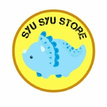Logo Syu Syu Store
