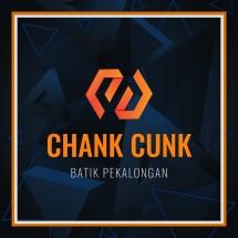 Logo Chank Cunk Batik