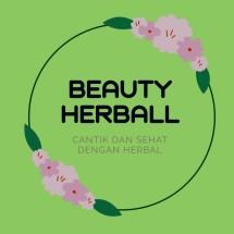 Logo Beauty Herball