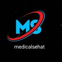 Logo medicalsehat