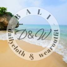 Logo dailycloth & wearoutfit