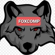 Logo FoxComp