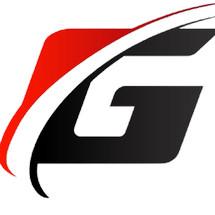 Logo GAZAH INDONESIA