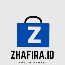 Logo ZHAFIRA.ID