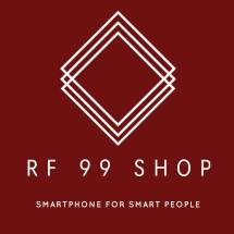 Logo RF99shop