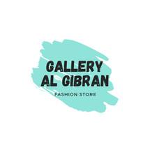 Logo Gallery Al Gibran