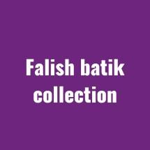 Logo falishbatikcollection