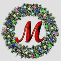 Logo martines_shop