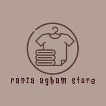 Logo Ranza agham
