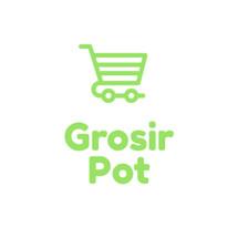 Logo GrosirPot