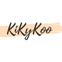 Logo Kikykoo