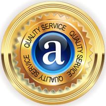 Logo AL3XA.SHOP