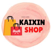 Logo KAIXIN SHOP