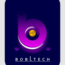 Logo BoblTech_Farah