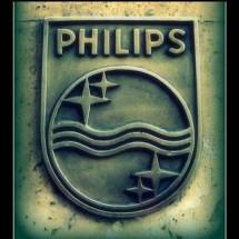 Logo good elektric