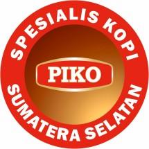 Logo KOPI PIKO