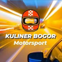 Logo Kuliner Bogor