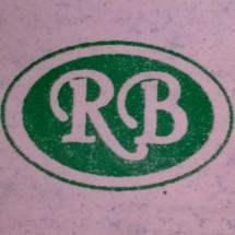 Logo reskyberkah