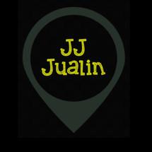 Logo JJ.jualin