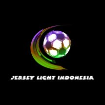 Logo jersey Light Indonesia