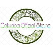 Logo Catuaba Official Store