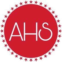 Logo AHS store ID