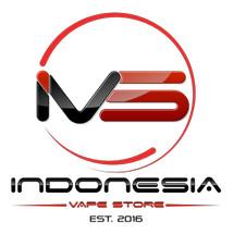 Logo Indonesia Vape Store