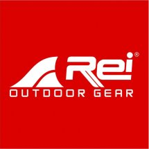 Logo OFFICIAL AREIOUTDOORGEAR