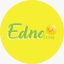Logo Edneceria