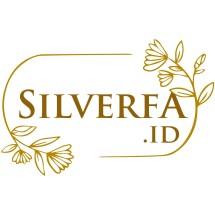 Logo SILVERFA