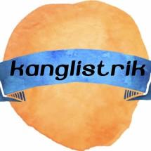 Logo Kanglistrik