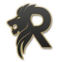 Logo rahmadstore2020
