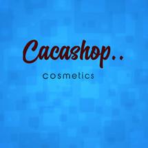 Logo cacashop118