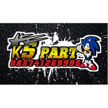 Logo K5_Partshop