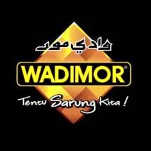 Logo Wadimor