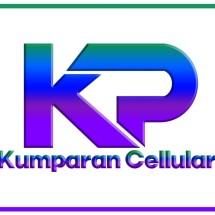 Logo Kumparan Cellular