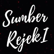 Logo Sumber Reejeki