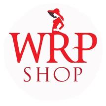 Logo WRP SHOP