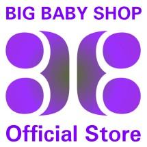Logo BIG BABY & KIDS SHOP