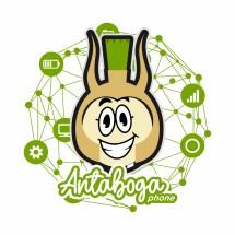 Logo Antaboga Phone