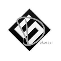 Logo Supplier Dekorasi