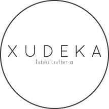 Logo Xudeka