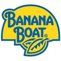 Logo Banana Boat Official