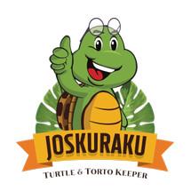 Logo Joskuraku