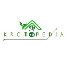 Logo Krotopedia ID