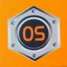 Logo Okee.Shop