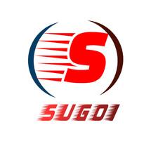 Logo Safety Boncengan Motor