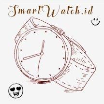 Logo Smartwatchid
