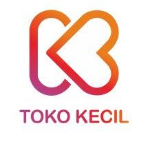 Logo Toko Kecil