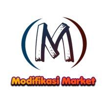 Logo modifiekasimarket